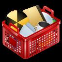 Meerdere domeinnamen kunnen handig zijn voor uw website.
