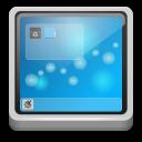 Gebruiksvriendelijke software voor uw bedrijf!