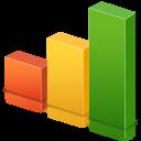 <strong>Zoekmachine optimalisatie</strong> voor uw <strong>website</strong>.