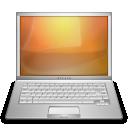 EasyGoCMS levert een geavanceerde en gebruiksvriendelijke CMS.